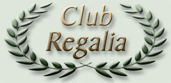 Club Regalia - Printing for Clubs and Enthusiasts